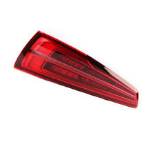 Rear right LED Tail Light Lamp Taillight For AUDI Q3