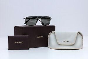 Original Mens Tom Ford Sunglasses