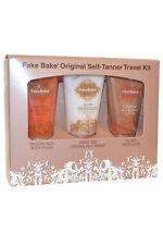 Fake Bake Original Travel Set