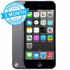 Apple iPod Touch 5th Generazione-Slate - (32GB) ** 3 mesi di garanzia **.