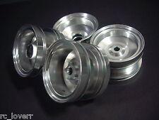 vintage alloy wheel for tamiya subaru brat ford f150 ranger XLT SRB