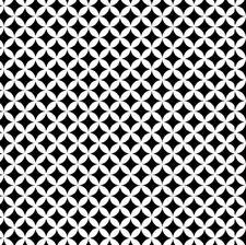 Klebefolie selbstklebende Möbelfolie Elliott schwarz Dekorfolie 45 cm x 200 cm