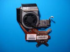HP Touchsmart TX2-1377nr CPU Cooling Fan & Heatsink 441143-001