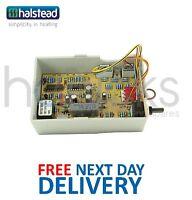 Halstead Best 30 40 50 60 80 Aquastat PCB Assy 988301 600513 Genuine Part *NEW*
