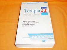 terapia 97 manual pocket ,sandro bartoccioni