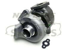 NEW BMW 320d E90 E91 110KW 120KW DIESEL TURBO CHARGER TURBOCHARGER, 11657795499
