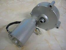 MY6812  12v 150w DC Motor & Gearbox