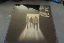 The MOODY BLUES Octave 1978 US  SEALED LP