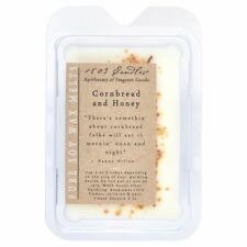 1803 Candles - Melters - Cornbread and Honey