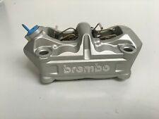 New Brembo Radial Front Brake Caliper 100mm