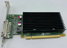 PNY NVIDIA Quadro NVS 300 PCI-E VCNVS300X16V2-T 512MB PCI-E - HIGH PROFILE