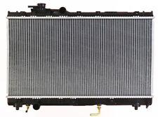 Radiator APDI 8011748 fits 1994 Toyota Celica