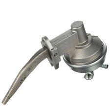 Mechanical Fuel Pump fits 1967-1969 Oldsmobile 98,Delta 88,Toronado Cutlass,Cutl