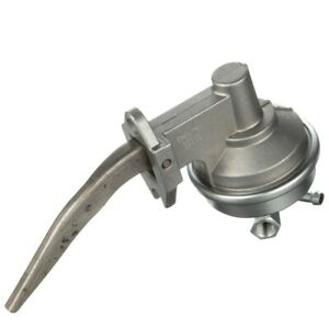 Mechanical Fuel Pump Delphi MF0157