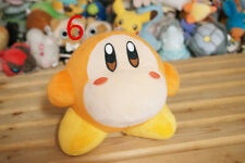Kirby Adventure All Star Collection Waddle Dee Stuffed Plush Doll Toy