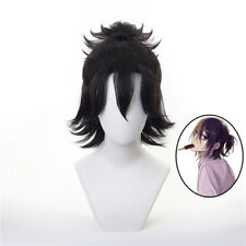 HORI-san To MIYAMURA-kun Miyamura Izumi Anime Cosplay Costume Wig Hair Wig cap