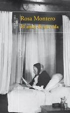 El amor de mi vida (Spanish Edition) by Montero, Rosa
