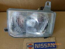 Original Nissan Terrano WD21 Frontscheinwerfer links B6060-79G00