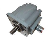 HY//ZFR1//11AL104  0510510321 510 920 John Deere Hydraulikpumpe JD 3.10 9.30