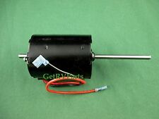 Atwood Hydro Flame | 30607 | RV Furnace Heater Motor