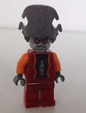Lego Star Wars Nute Gunray Minifigure From 2011 Advent New Mini Figure Minifig