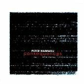 Peter Hammill - Consequences (2012)