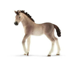Horse Club 13822 Schleich Andalusian Foal Figure