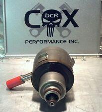 SRT4 Dodge Neon New Direct Fit Fuel Filter DCR