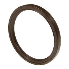 ABI Oil Seals 710189 Engine Crankshaft Seal