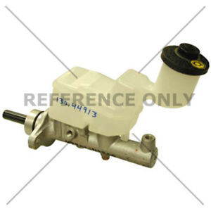 Brake Master Cylinder For 2001-2002 Toyota RAV4 GAS Centric 130.44913