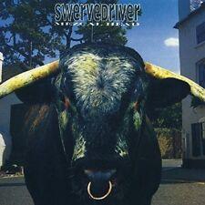 Swervedriver - Mezcal Head [New CD] Holland - Import