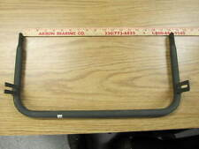 Military Mirror Bracket West Coast Style,  New, Fits Right or Left