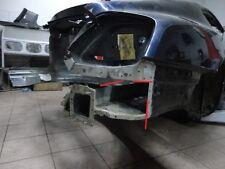 Bentley Continental GT - GTC - Rahmen Hinten Rechts - Frame Rear Right - Spitze