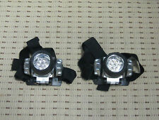 2x LED Stirnlampe Kopflampe + einstellbare Leuchtstärke *NEU*
