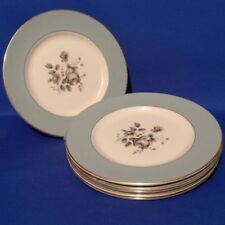 Porcelain/China Blue Porcelain & China 1960-1979 Date Range