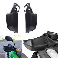 Handle Bar Hand Guard Brake Clutch Protector for Kawasaki Versys 650 1000 Z900