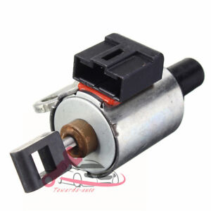 Genuine JF011E RE0F10E F1CJA Transmission Step Motor For Nissan 1.6/1.8/2.0/2.5L