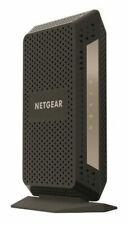 NETGEAR CM1000 DOCSIS 1000Mbps Cable Modem (CM1000-1AZNAS)