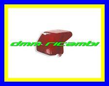 Gemma fanale posteriore stop HONDA NX 650 DOMINATOR 94> plastica non originale