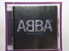 ABBANumber Ones CD Nr Mint (Gift Option)*