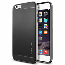 Spigen Mobile Phone Accessories