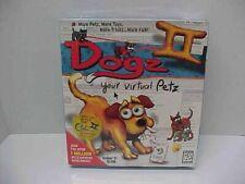 Mascota virtual