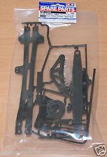 Tamiya 51319 TT-01 Type-E (pièces D / Upper Deck) (TT01E/TT01ED/TT01ES/TT01R-E)