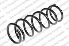 KILEN REAR AXLE SUSPENSION COIL SPRING GENUINE OE QUALITY - 53269