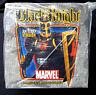 Black Knight Retro Bust Statue New Factory Sealed Bowen Designs Marvel Amricons