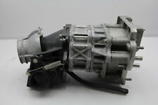12 Yamaha Waverunner VX 110 1100 COMPLETE JET PUMP / NOZZLE / GATE/ IMPELLER