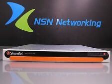 ShoreTel Mobility Router 2000 Network Appliance Supports 10 to 100 Users