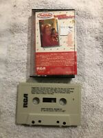 True Value Happy Holidays Volume 20 CASSETTE TAPE-Tested Works
