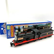 Thomas & Friends Engine Collection DONALD 1992 Mint Japan Mini Car train Bandai