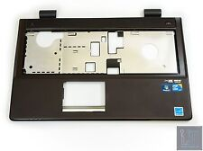 "Asus U50F Palmrest Top Case Brown 13N0-HBA0501 GRADE ""A"""